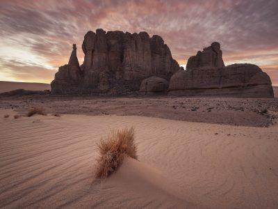 sand-4492751_1920
