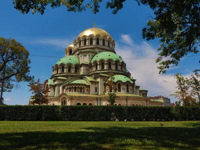 bulgaria-4435051_1920