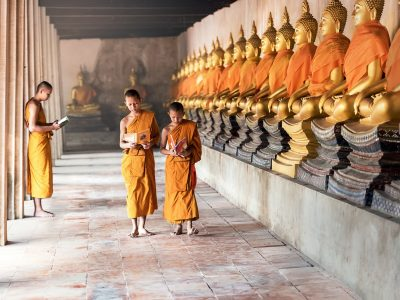 buddhism-1822518_1920