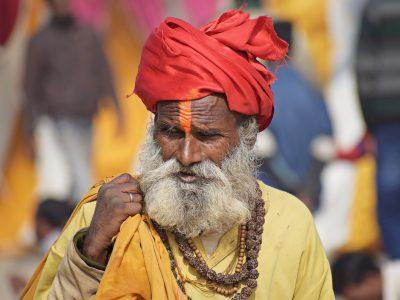 hinduism-4722748_1920