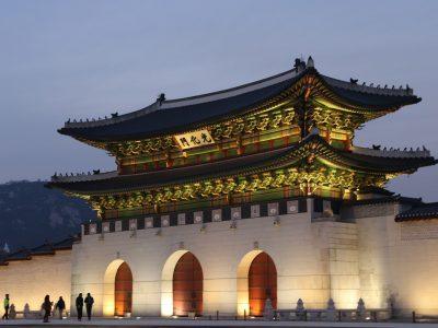 korea-1095361_1920
