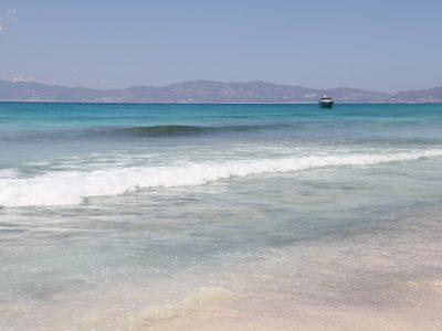 libyan-sea-4436014_1920
