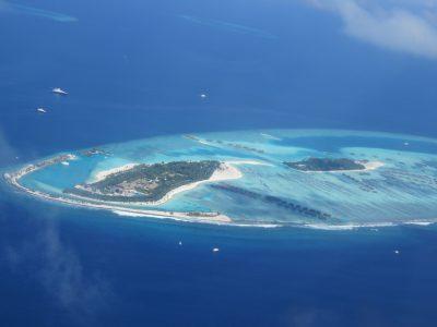 maldives-1095102_1920