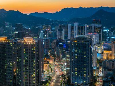 myeongdong-4119806_1920