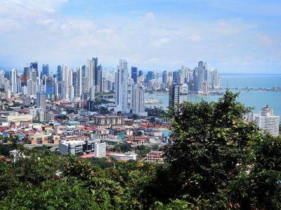 panama-city-4711183_1920