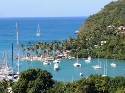 st-lucia-106119_1920