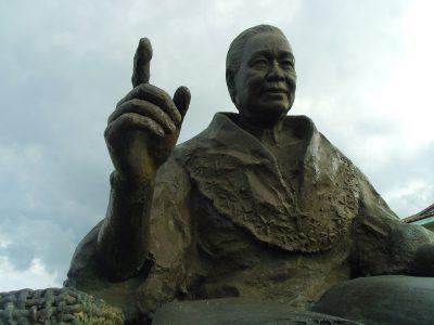 statue-264432_1920
