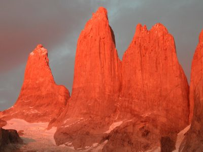 torres-del-paine-303400_1920