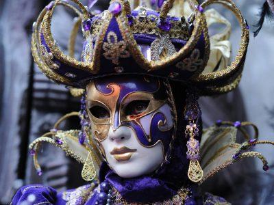 carnival-2999783_1920