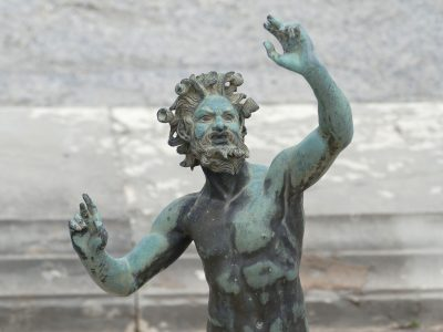 pompeii-2580010_1920