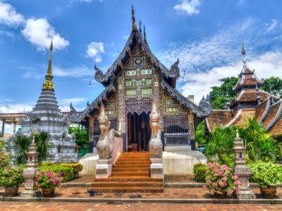 temple-1670926_1920