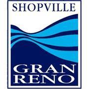 Shopville Gran Reno